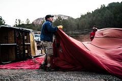 20171115_sedona_a7r3_0002 (jaredpolin) Tags: red sony sonya7riii sedona arizona hotairballoon froknowsphoto ishootraw portrait landscapephotography