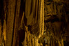 Luray-7 (naluuk) Tags: luray cavern a7ii stalactite stalagmite cave