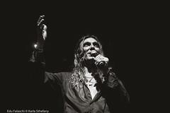 Edu Falaschi (Fannykyta) Tags: edufalaschi rock cariocaclub sp turne photographer photo