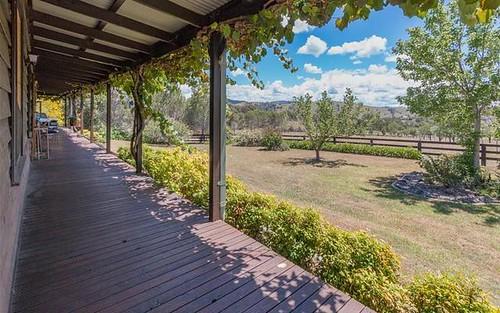 98 Manresa Park, Singleton NSW