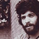 Camarón Jose Monje Cruz thumbnail