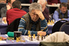 20180128-141410-0361 (Harry Gielen) Tags: tatasteelchess 2018 wijkaanzee amateurs