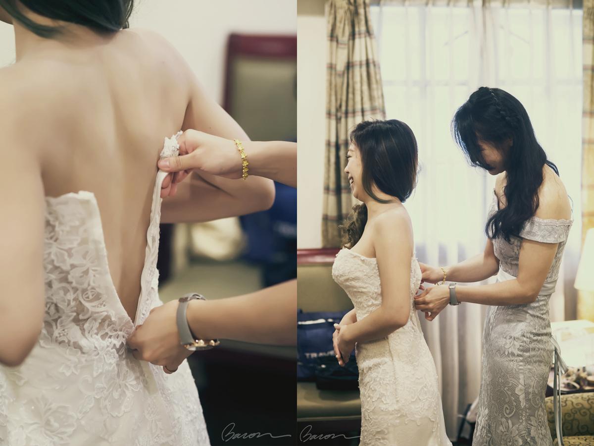 Color_009,婚禮紀錄, 婚攝, 婚禮攝影, 婚攝培根, 台北中崙華漾