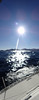 good morning Sunshine (Jwaan) Tags: sailing sunshine water caribbean westindies bvi britishvirginislands sailboat heat tropics