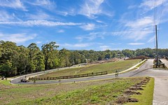 Lot 67, 1 Timber Cutter Avenue, Terrigal NSW