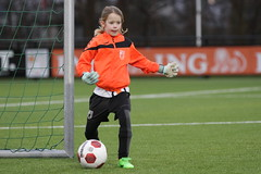 """HBC Voetbal • <a style=""""font-size:0.8em;"""" href=""""http://www.flickr.com/photos/151401055@N04/26220098258/"""" target=""""_blank"""">View on Flickr</a>"""