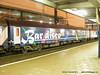 SR 2 (MU4797) Tags: sncb nmbs bardisco ciwl sr2 nachtzug nachttrein tac autozug autotrein eisenbahn trein spoorwegen zug