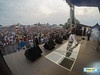 ZAO-Justkas-5_2 (amani.festival) Tags: goma kivu nyiragongo rdcongo aamani amani chanter danser ensemble entrepreuneuriat festival musique paix vivre