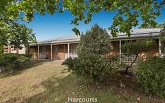15 Heyfield Court, Narre Warren VIC