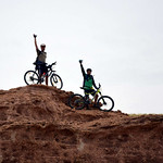 3_CyclEpic_TianShan_Tour_109 thumbnail