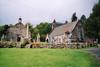 Balquhidder Kirkyard (twm1340) Tags: balquhidder kirkyard church burial ground scotland stirling robroymacgregor outlaw