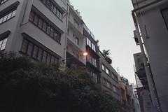 4932-018 (zerichan) Tags: nikon f3 fujifilm reala 500d 8592 hongkong