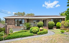 27 Duneba Drive, Westleigh NSW