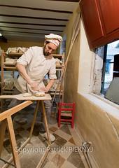 _MG_0524-2 (patrickpieknyj) Tags: boulangerie divers lieux personnes rémybobier saintjust