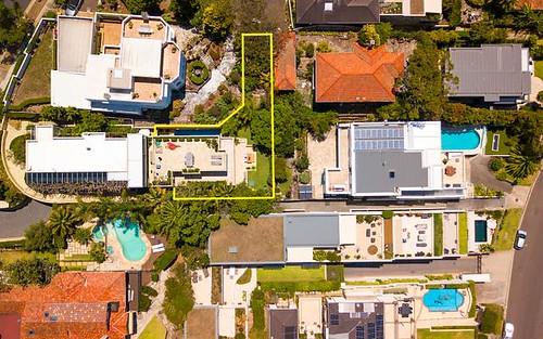 1/199 Spit Rd, Mosman NSW 2088