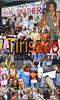 2010 | Tirisano (From KG to Grade 12) Tags: redhill redhillschool redhillians red redhillian 2010 children sandton morningside summit school