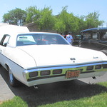 Chevrolet thumbnail