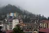 Tonkinese Alps (minus6 (tuan)) Tags: minus6 d810 50mm sapa vietnam