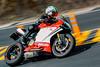 IMG_1469 (Skyline1117) Tags: canon car cbr canoncamera citywide vscocam vsco yamaha kawasaki racing road r1 red honda hypercar motorcycle bike bmw 2018 200mm