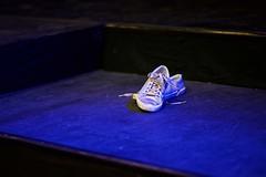 Oubliées (mifranc91) Tags: concert coulisses d700 lumières nikon scène spectacle troupe zicos
