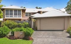 13 Kurow Close, Wamberal NSW