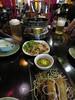 Cheers Pub, Hanoi , Vietnam (supe2009) Tags: cheerspub hanoi vietnam food restaurant oldquarter