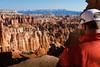 DSC01437 (Jake Fagan) Tags: hoodoo hike utah sony sonya7ii southernutah bryce brycecanyon brycecanyonnationalpark nationalpark park nature landscape adventure lifestyle outbound travel