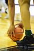 MBasketball-vs-Marshall, 1/11, Chris Crews, DSC_9457 (Niner Times) Tags: 49ers basketball cusa charlotte d1 herd marshall mens ncaa thundering unc uncc ninermedia