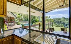 192 Friday Hut Road, Tintenbar NSW