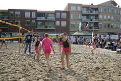 Beach 2005 (158)