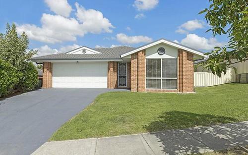 5 Horizon Avenue, Cameron Park NSW