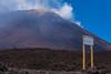 IMG_3901 (pihto_the_ded) Tags: etna sicily italy volcano этна сицилия италия вулкан