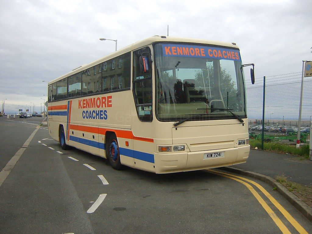 The World's most recently posted photos of blackpool and coaches - Flickr Hive Mind