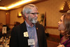 Todd Clodfelter (Gage Skidmore) Tags: todd clodfelter state representative arizona water chamber foundation prosper policy discussion phoenix airport marriott