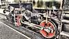 steel (camerito) Tags: ferlach carinthia dampfzug steam train camerito nikon1 j4 flickr