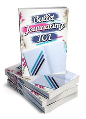 Bullet Journaling PLR Special Review – Honest Review (Sensei Review) Tags: internet marketing bullet journaling plr special bonus download jennifer andersen oto reviews testimonial