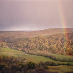 Rogart Rainbow thumbnail