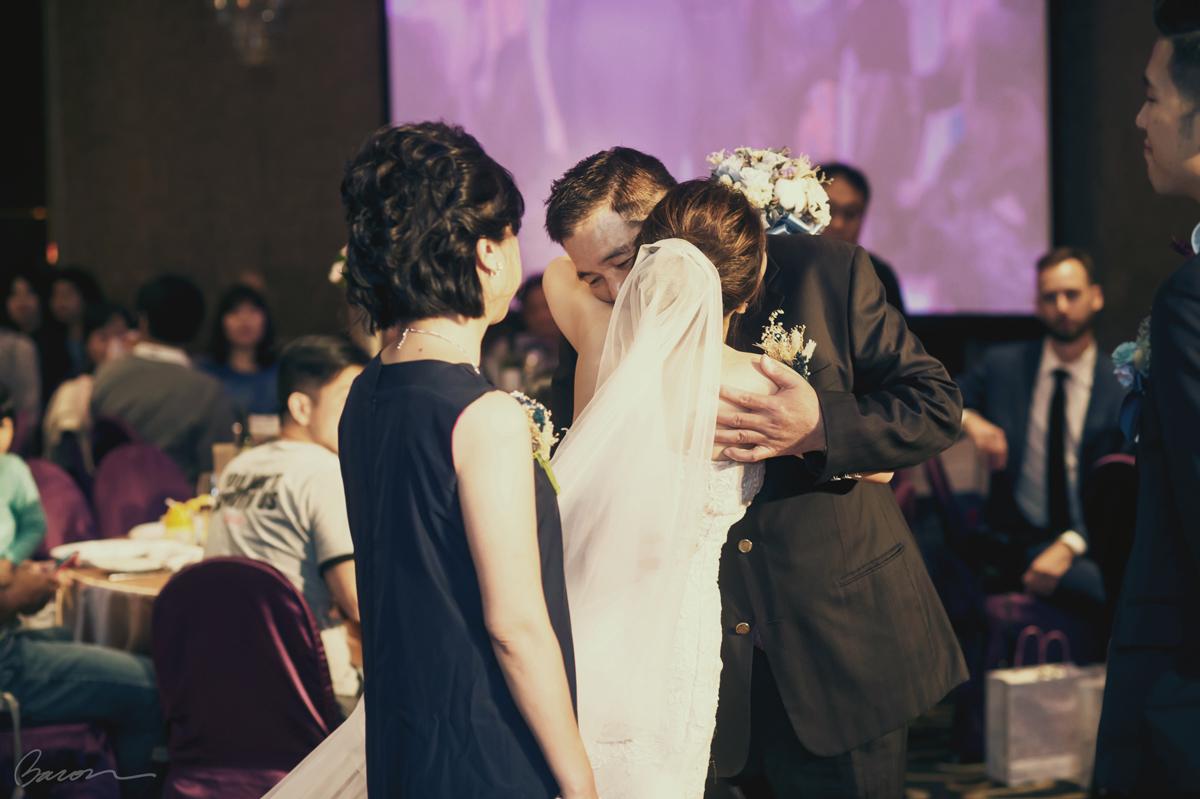 Color_180,婚禮紀錄, 婚攝, 婚禮攝影, 婚攝培根, 台北中崙華漾