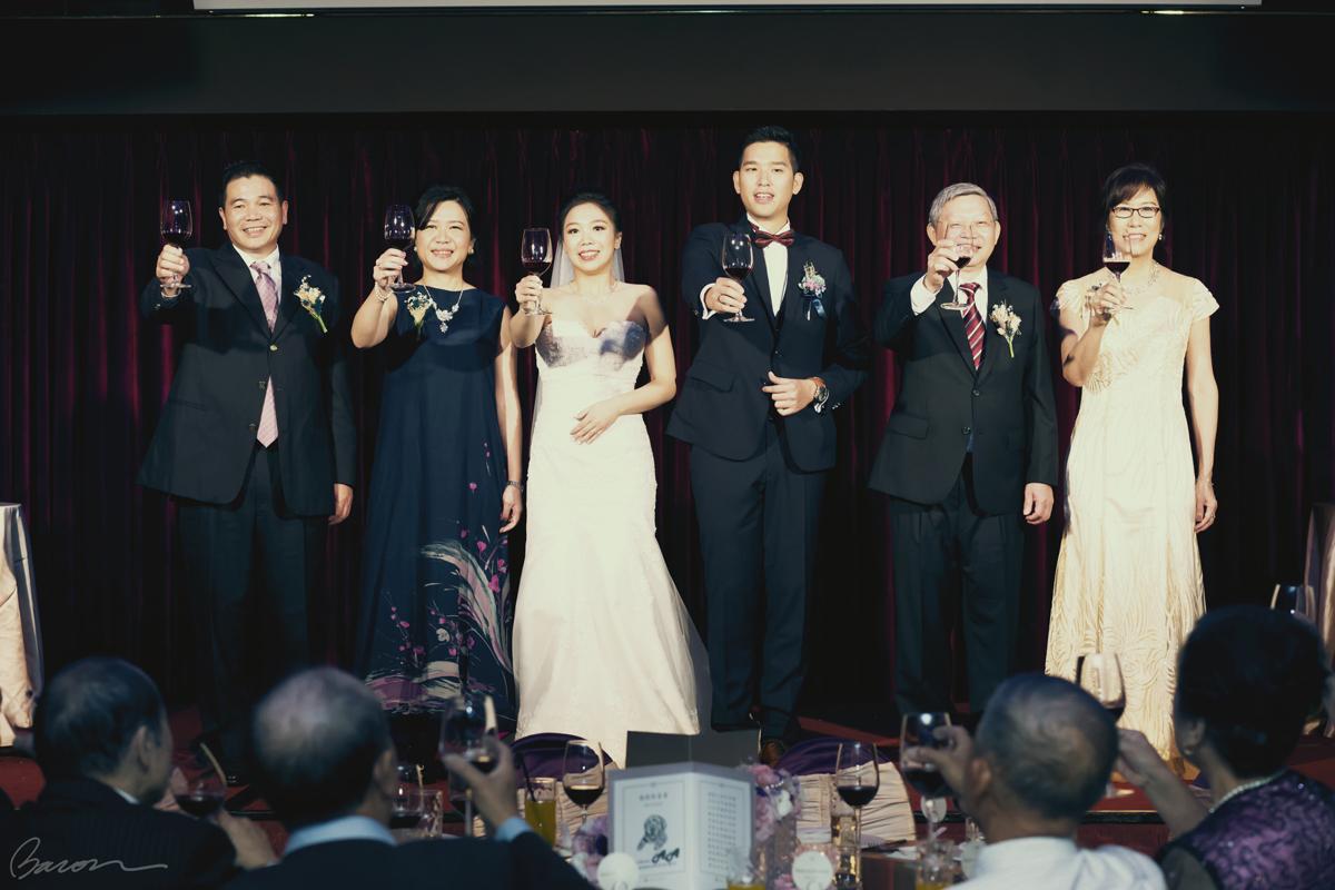 Color_206,婚禮紀錄, 婚攝, 婚禮攝影, 婚攝培根, 台北中崙華漾