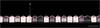 Night Light (John Fÿn Photography) Tags: 1635mm 1635mmf40 bw beach beachhuts blackandwhite constantaperture d810 dark gray grey lowkey minimilism mono monochrome moody night nightime nikkor1635mm nikon nikonfx streetlight wooden graphic lampost lines polarised polariser polariserfilter polarized polarizer polarizerfilter row simple straight triangles bournemouth england unitedkingdom gb