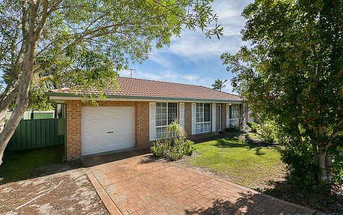 3 Kyooma Cl, Buff Point NSW 2262
