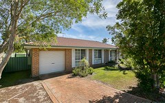 3 Kyooma Close, Buff Point NSW