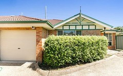 Unit 3, 28 Queen Street, Waratah West NSW