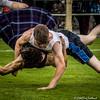 Backhold Wrestling (FotoFling Scotland) Tags: bute butehighlandgames event rothesay scottishwrestlingbond scottishbackholdwrestling wrestling backhold cowalgathering kilt rothesayacademy wrestlers fotoflingscotland