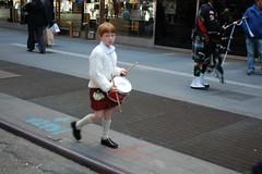1a (194) (Beadmanhere) Tags: nyc 2013 tartan day parade kilts scotland scottish