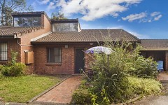 10/1A Shorland Place, Nowra NSW