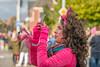 Dutch Carnival 2018 (RuudMorijn-NL) Tags: brabant brabants brabantse demay made noordbrabant blij bruine buiten carnaval evenement feest flamingo foto gemeentedrimmelen geposeerd gezelligheid haar jonge kleding kleurig kleurrijk krullend lang ontspannen openlucht plezier portret pret pruik roze selfie sexy straat straatcarnaval straatfeest straatportret terugkerend traditie uitgedost uitgedoste verkleed winter candid woman pink pretty dutch carnival street portrait netherlands young long brown culry hair wig white dotted band vrouw jong beauty