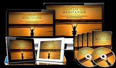 Mindful Meditation Review – New Premium Health PLR (Sensei Review) Tags: internet marketing mindful meditation bonus download oto reviews testimonial yu shaun