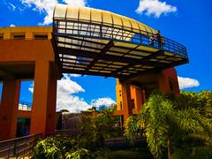 Mirante do Parque Tanguá (Eduardo PA) Tags: curitiba paraná nokia pureview microsoft windows phone 950xl lumia wp mirante do parque tanguá