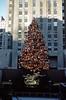 img706 (foundin_a_attic) Tags: rockefellercenter christmas christmastree newyorkcity 30rock prometheus